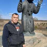 Анатолий 41 Воскресенск