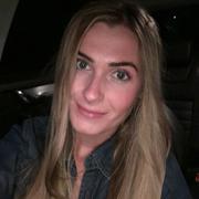 Александра, 30, г.Нефтеюганск