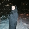 Танюшка, 43, г.Кобрин