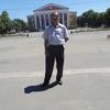 сергей, 43, г.Змиёв