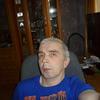 Вячеслав, 48, г.Сосновый Бор