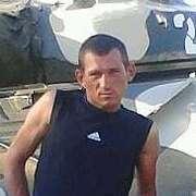 Александр 32 Костанай