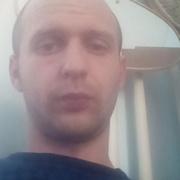 Женя, 27, г.Комсомольск-на-Амуре