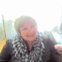 Ірина, 61 рік, Овен, Львів