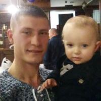 Василий, 27 лет, Козерог, Павлоград