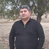 Абдулвохид Ходжаев, 39, г.Ташкент