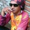 yayat, 31, г.Джакарта