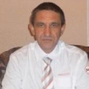 Александр, 52, г.Калач