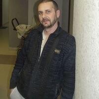 владимир, 44 года, Рыбы, Новосибирск