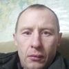 Aleksandr Shavlov, 41, Irbit