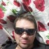Oleg, 31, г.Лудза