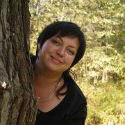 Анна, 43, г.Облучье