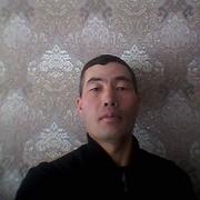 Знакомства в Аксу (Ермаке) с пользователем Асет Бейсембаев 42 года (Козерог)