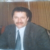 Феликс, 53, г.Барнаул