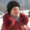 Нина Жигалкина, 67, г.Амурск