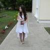 Юлия, 18, г.Коломна