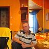 александр, 53, г.Молодечно