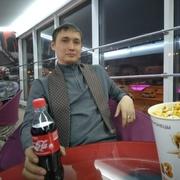 Виталий, 28, г.Хилок