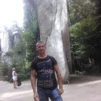 Віталій, 38 років, Телець, Львів