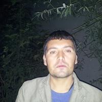 karim, 42 года, Козерог, Москва