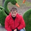 Nikolai, 33, Балаклія
