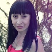 Ирина 41 Шостка