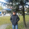 Олег, 39, г.Краматорск