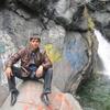 andrey, 34, Slyudyanka