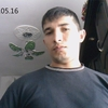 rafik, 34, г.Варгаши