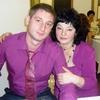 Костя Виденко, 32, г.Крымск