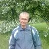 САША, 50, г.Новоуральск