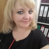 Анастасия, 36, г.Атырау(Гурьев)