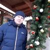 Сергей, 28, г.Тула