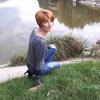 Ольга, 41, г.Чортков