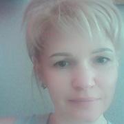 Ксения, 30, г.Альметьевск