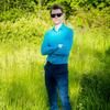Андрей, 20, г.Йошкар-Ола