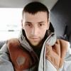 Евгений, 31, г.Борисов