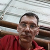 Erik, 46, г.Златоуст