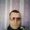 Илья Агеносов, 40, г.Саранск