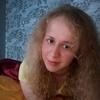 Екатерина, 17, г.Санкт-Петербург