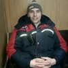Дмитрий, 27, г.Курагино