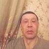 Andrew, 44, г.Усть-Каменогорск