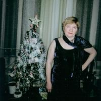 Венера, 61 год, Весы, Уфа