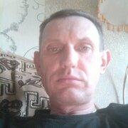 Dima, 37, г.Ртищево