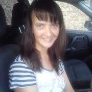 Людмила Беспаленко, 40, г.Черногорск