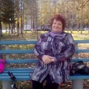 Раиса, 70, г.Чегдомын