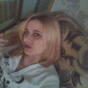 МАЛЫШКА, 27, г.Бердичев