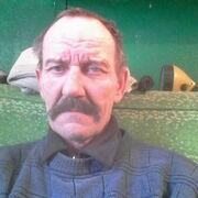 Знакомства в Павлодаре с пользователем Андрей 54 года (Рыбы)