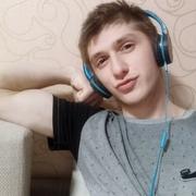 Вадим 21 Бровары