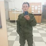 Макс Калинин 23 Москва